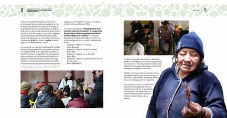 Diagnosticos Agrobiodiversidad pliegos_Página_05.jpg