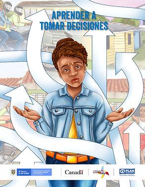 APRENDER A TOMAR DECISICIONES.jpg