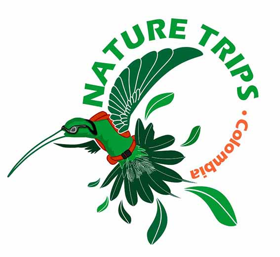 NATURE TRIPS