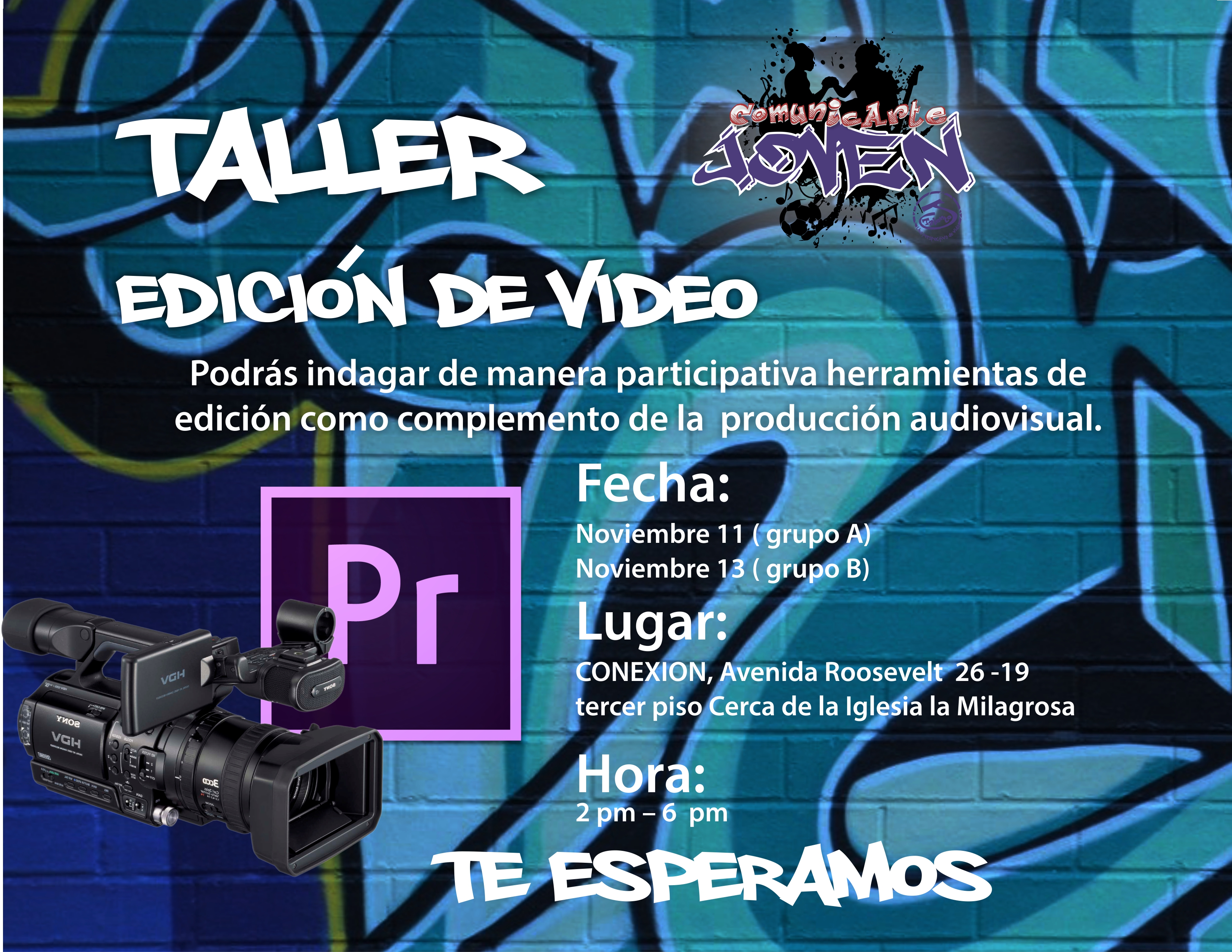 flayer4