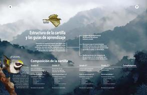 LAS AVES PARA DESCUBRIR Y CONSERVAR VERSIÓN CORREGIDA AGOSTO4.jpg