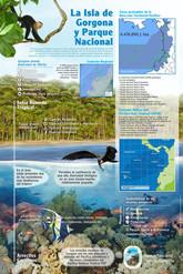 4-Infografia - Isla Ciencia, Creación del Parque para la pagina web.jpg
