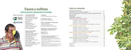 FAUNA Y CULTIVOS2.jpg