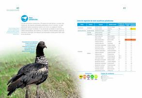 Aves acuaticas de Colombia final junio baja _Página_21.jpg