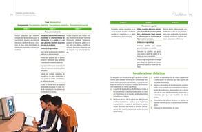 Proyectos pedagogicos de aula final baja38.jpg