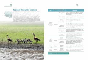 Aves acuaticas de Colombia final junio baja _Página_37.jpg
