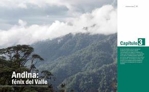 El Valle de los Sueños_Página_034.jpg