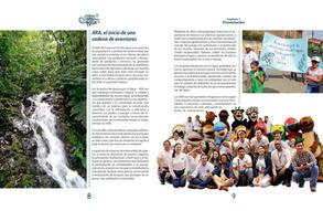 Libro ARA5.jpg