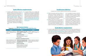 Proyectos pedagogicos de aula final baja11.jpg