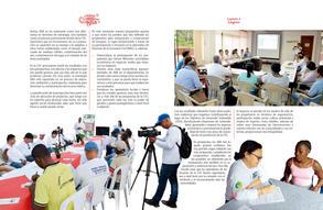 Libro ARA31.jpg