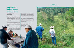 Libro ARA20.jpg