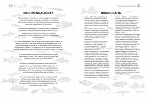 Cartilla Nutrias y Peces dos páginas_Página_16.jpg