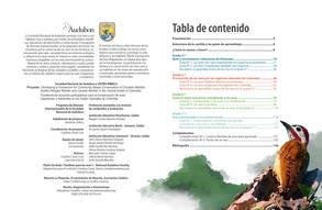 LAS AVES PARA DESCUBRIR Y CONSERVAR VERSIÓN CORREGIDA AGOSTO2.jpg