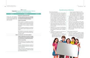 Proyectos pedagogicos de aula final baja49.jpg