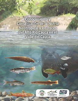 Cartilla Nutrias y Peces dos páginas_Página_01.jpg