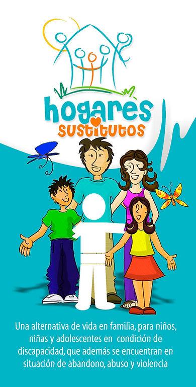 CARATULA HOGARES SUSTITUTOS.jpg