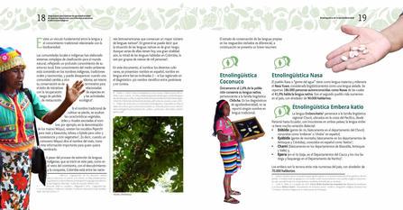 Diagnosticos Agrobiodiversidad pliegos_Página_10.jpg