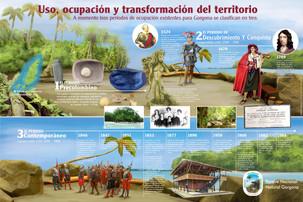 2-Infografia - Uso, ocupación y transformación del territorio 2 para la pagina web.jpg