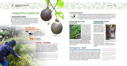Diagnosticos Agrobiodiversidad pliegos_Página_03.jpg