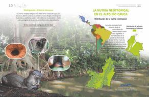 Cartilla Nutrias y Peces dos páginas_Página_06.jpg