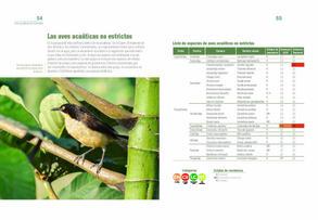 Aves acuaticas de Colombia final junio baja _Página_28.jpg