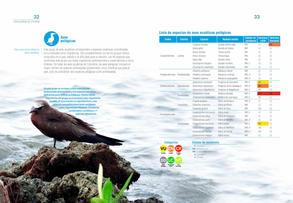 Aves acuaticas de Colombia final junio baja _Página_17.jpg