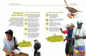 Cómo puedo yo contribuir a la conservación de las aves en Colombia_Página_06.jpg