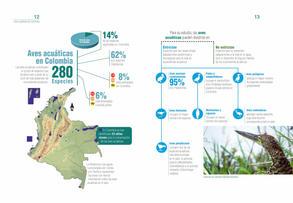 Aves acuaticas de Colombia final junio baja _Página_07.jpg