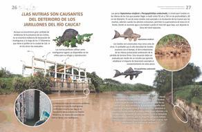 Cartilla Nutrias y Peces dos páginas_Página_14.jpg