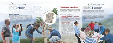 FAUNA Y CULTIVOS7.jpg