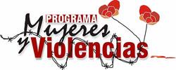 PROGRAMA MUJERES Y VIOLENCIAS