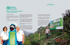 Libro ARA29.jpg