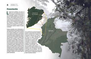 Cartilla final_Página_03.jpg