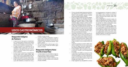 Diagnosticos Agrobiodiversidad pliegos_Página_20.jpg
