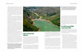 El Valle de los Sueños_Página_011.jpg