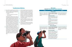 Proyectos pedagogicos de aula final baja13.jpg