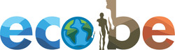 Logo propuesta 6