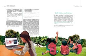 Proyectos pedagogicos de aula final baja50.jpg
