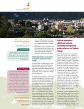 Policy Brief_Página_4.jpg