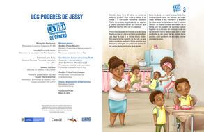 Los poderes de jessy2.jpg