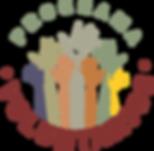 logo programa voluntarios.png