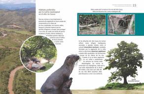 Cartilla Nutrias y Peces dos páginas_Página_08.jpg