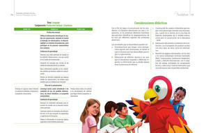 Proyectos pedagogicos de aula final baja39.jpg
