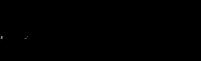 Logo Audubon.png