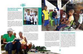 Libro ARA11.jpg