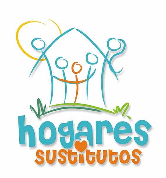 HOGARES SUSTITUTOS
