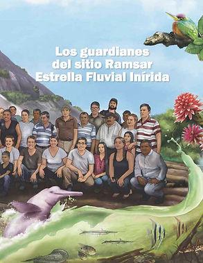 Cartilla Inirida_Página_01.jpg