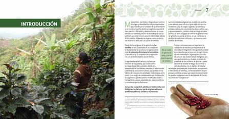 Diagnosticos Agrobiodiversidad pliegos_Página_04.jpg