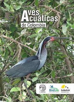 Caratula aves acuaticas para la pagina web.jpg
