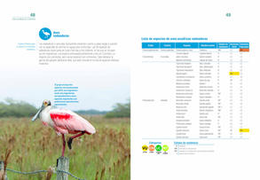 Aves acuaticas de Colombia final junio baja _Página_25.jpg